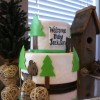 forest-cake